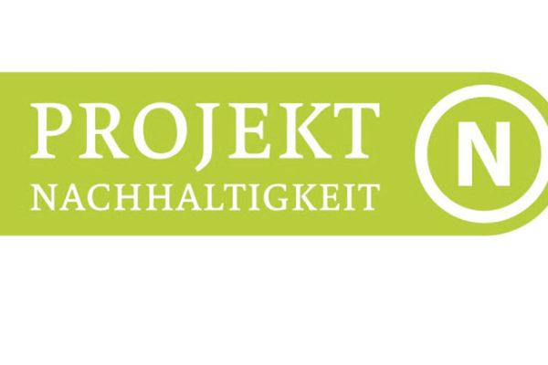 Auszeichnung Projekt Nachhaltigkeit RENN