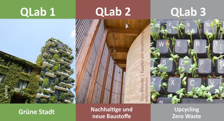 qualifizierung nachhaltigkeit frauen berlin