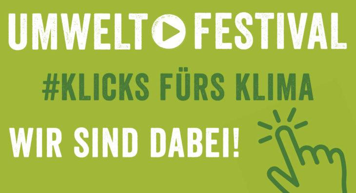 umweltfestival_berlin_2020_baufachfrau