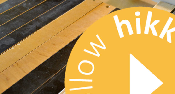 Restholzwerkstatt Haus der Materialisierung Baufachfrau berlin Upcycling Workshop