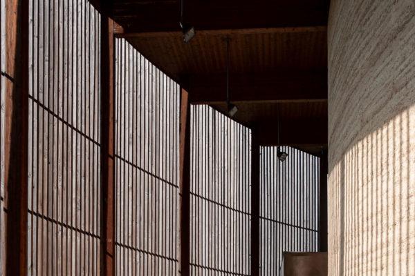 Stellenausschreibung Baufachfrau Architektin Berlin