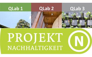 Auszeichnung_Projekt Nachhaltigkeit_RENN Baufachfrau
