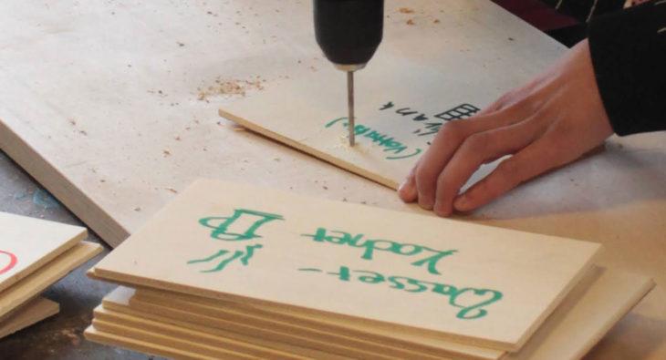 ideenfindung workshop ottospileplatz baufachfrau berlin