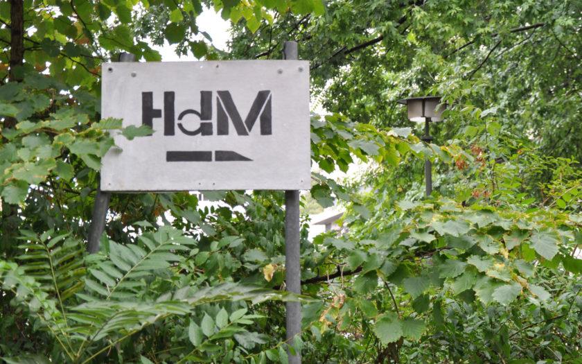 restholzwerkstatt Haus der Materialisierung Berlin Baufachfrau