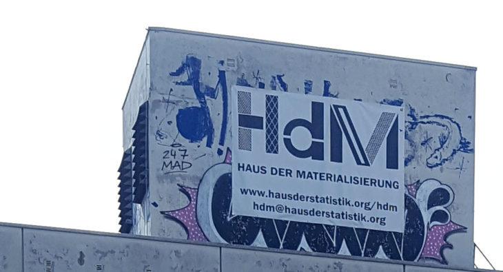 Haus_der_materialisierung