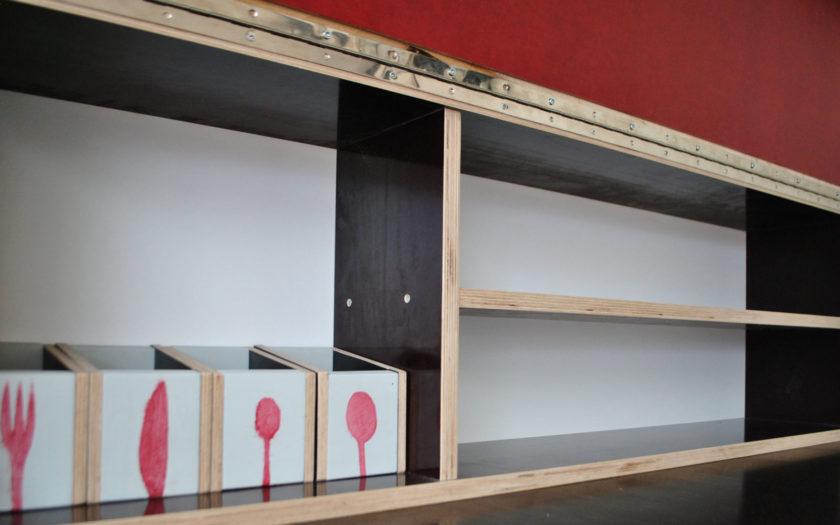 Partizipationsprojekt Bauworkshops Berlin Moabit